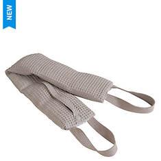 Vivi Relax-a-Bac All-Natural Scarf Wrap
