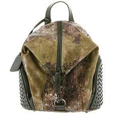 Spring Step Parker Backpack