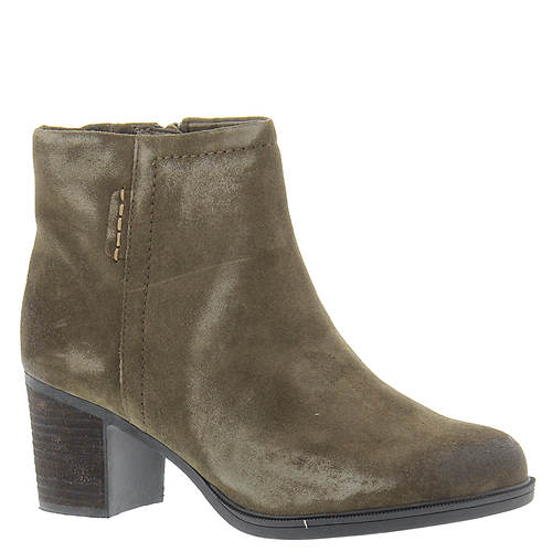 Rockport Cobb Hill Collection Natashya Bootie (Women's)