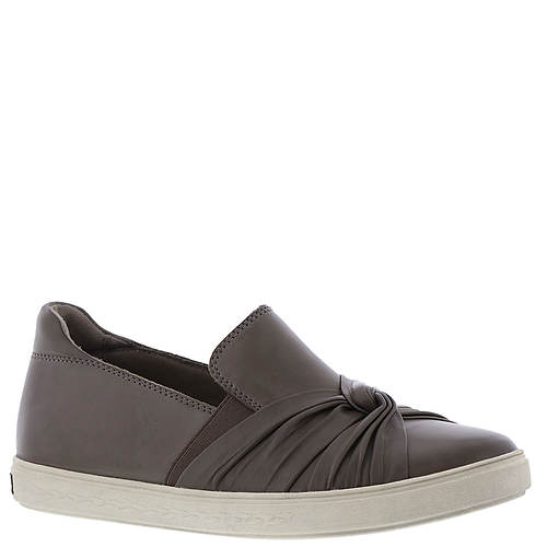 Rockport Cobb Hill Collection Willa Bow Slipon (Women's)