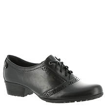 Rockport Cobb Hill Collection Gratasha Oxford (Women's)