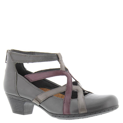Rockport Cobb Hill Collection Adrina Cross Strap (Women's)