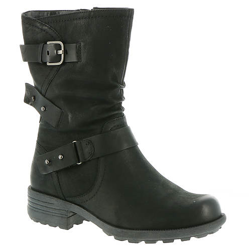 Rockport Cobb Hill Collection Brunswick Boot (Women's)