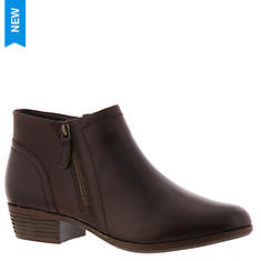 Rockport Cobb Hill Collection Oliana (Women's)