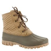 Skechers USA Windom-49822 (Women's)