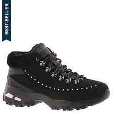 Skechers USA D'Lites-48813 (Women's)