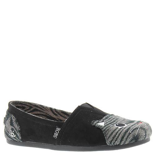 Skechers Bobs Plush-34386 (Women's)
