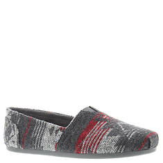 Skechers Bobs Plush-Festival Star (Women's)