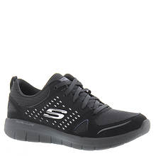Skechers Sport Synergy 2.0-Rising Star (Women's)