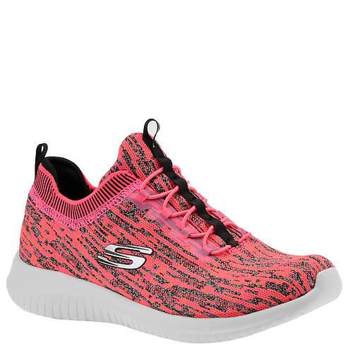 Skechers Sport Ultra Flex-Bright Horizon (Women's)