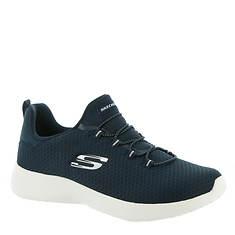 Skechers Sport Dynamight-12119 (Women's)