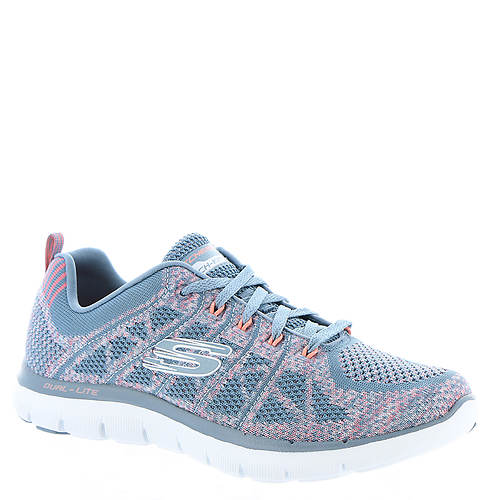 Skechers Sport Flex Appeal 2.0-New Gem (Women's)