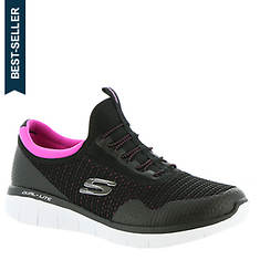 Skechers Sport Synergy 2.0-Mirror Image (Women's)