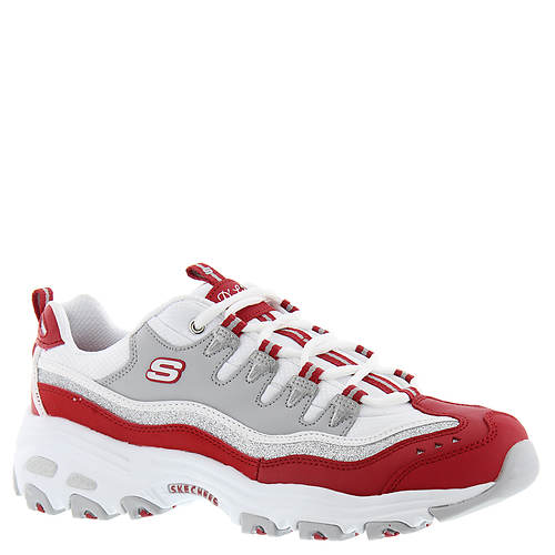 0c7be503f3eb Skechers Sport D Lites-New Retro (Women s) - Color Out of Stock ...