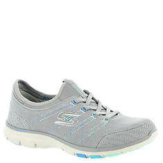 Skechers Active Galaxies-Witty Talk (Women's)