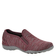 Skechers Active Breathe Easy-Like Crazy (Women's)