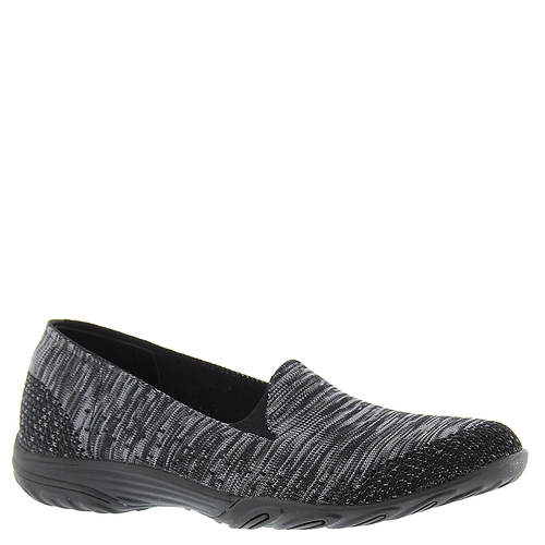 Skechers Active Empress-Looking Good (Women's)