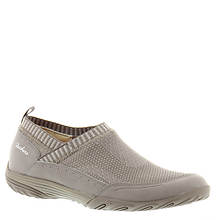Skechers Active Empress-Resurge (Women's)