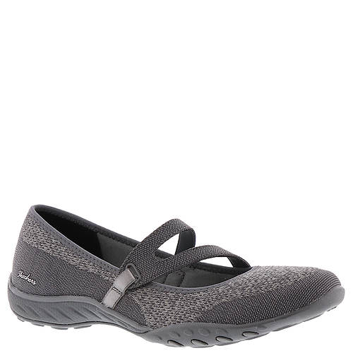 Skechers Active Breathe Easy-Lucky Lady (Women's)