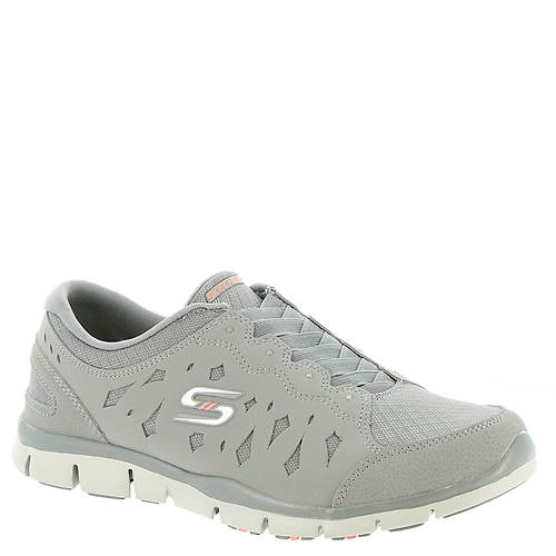 Skechers Active Gratis-Light Heart (Women's)