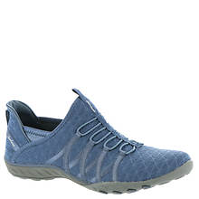 Skechers Active Breathe Easy-Viva City (Women's)