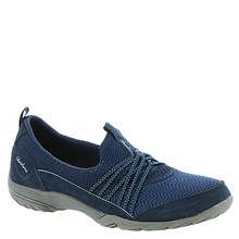 Skechers Active Empress-23101 (Women's)