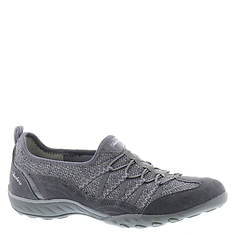 Skechers Active Breathe Easy-Sweet Sound (Women's)