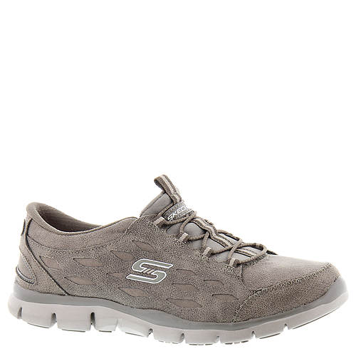 Skechers Active Gratis-Simply Serene (Women's)