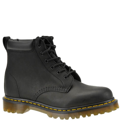 Dr Martens 939 Ben Boot (Men's)