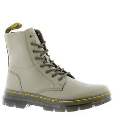 Dr Martens Combs Waxy Coated (Men's)