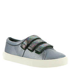 Kenneth Cole Reaction Kam Strap (Girls' Toddler-Youth)