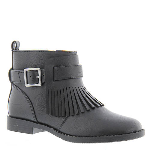 Kenneth Cole Reaction Kennedy Kiltie (Girls' Toddler-Youth)