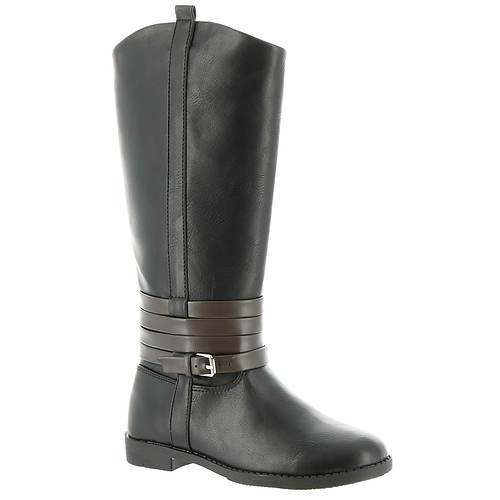 Kenneth Cole Reaction Kennedy Hunt (Girls' Toddler-Youth)