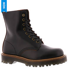 Dr Martens Pascal II Vintage Smooth (Women's)