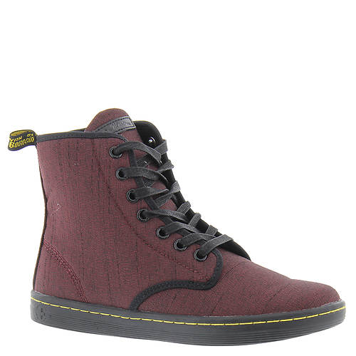 Dr Martens Shoreditch Serge (Women's)