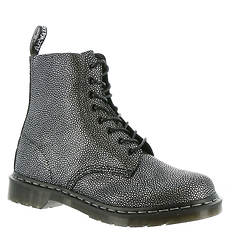 Dr Martens 1460 Pebble Metallic Split (Women's)