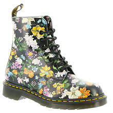 Dr Martens Pascal Darcy Floral (Women's)