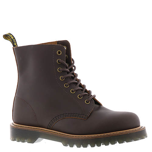 Dr Martens Pascal II Montelupo (Women's)