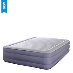 Simmons Beautyrest Fusion Aire 18