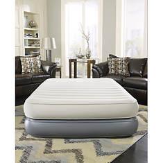 Simmons Beautyrest Comfort Suite 18