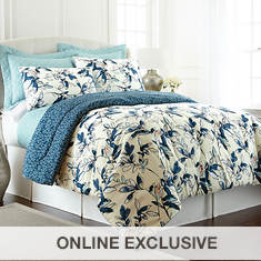 Dream Designs 6-Pc. Comforter Set