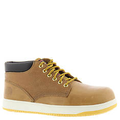 Skechers Work Ossun-Amokine (Men's)