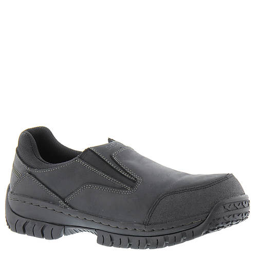 Skechers Work Hartan-Ponus (Men's)