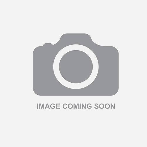 Skechers Work Hartan-Ponus (Men's)