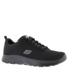 Skechers Work Flex Advantage SR-Bendon (Men's)