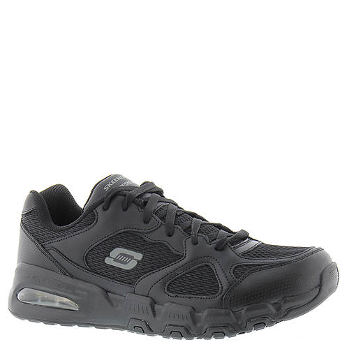 Skechers Work Pittstor-77131 (Men's)