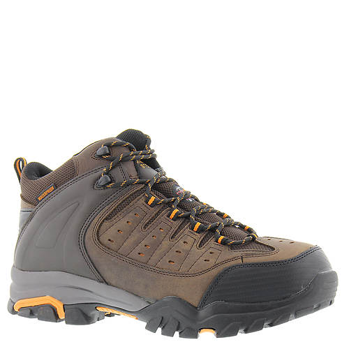 Skechers Work Delleker-Lakehead (Men's)