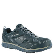 Skechers Work Synergy-Fosston (Men's)