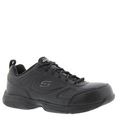 Skechers Work Dighton-Woodsboro (Men's)