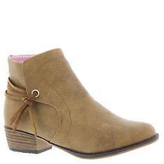 KensieGirl Tassel Boot KG20365 (Girls' Toddler-Youth)